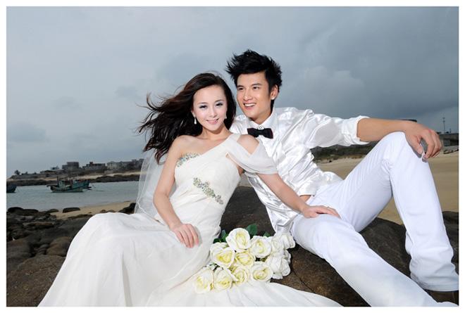 新塘唯一婚纱摄影_广州新塘唯一印象婚纱摄影工作室 -感谢雪萍夫妇的支持照片 感谢雪萍...